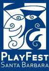 PlayFest6